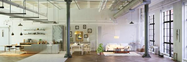 assistance livraison r ception pro gest btp. Black Bedroom Furniture Sets. Home Design Ideas