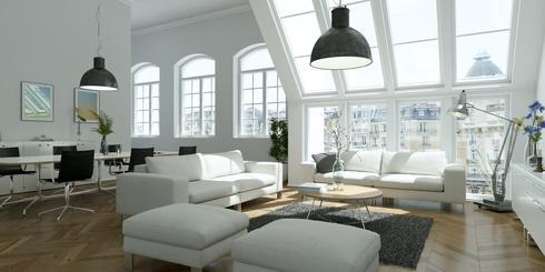 comment faire expertiser une maison good mur porteur dans une habitation with comment faire. Black Bedroom Furniture Sets. Home Design Ideas
